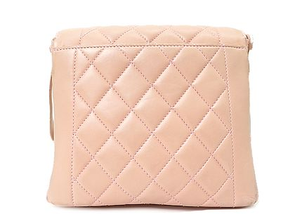 chanel-matelasse-quilted-diana-flap-hand-bag