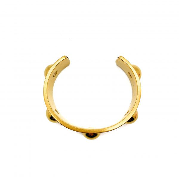 vintage-hermes-bangle-with-leather-and-studs-1990s