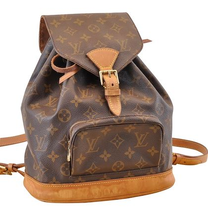 louis-vuitton-montsouris-backpack