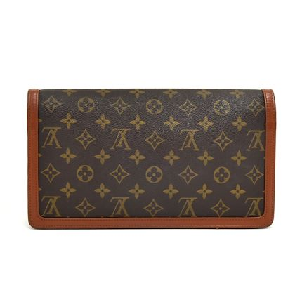 louis-vuitton-pochette-dame-gm-monogram-canvas-clutch-bag-1980s