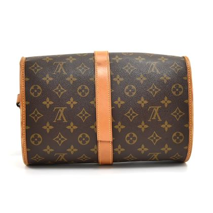 vintage-louis-vuitton-marne-monogram-canvas-shoulder-bag-7