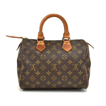 vintage-louis-vuitton-speedy-25-monogram-canvas-city-handbag-1980s