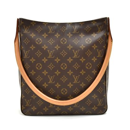 louis-vuitton-looping-gm-monogram-canvas-shoulder-bag-7