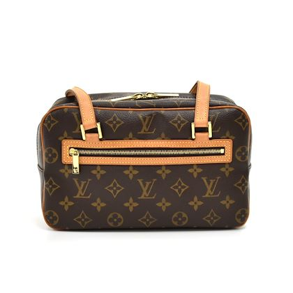 louis-vuitton-cite-mm-monogram-canvas-shoulder-bag-18