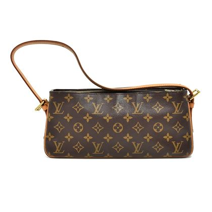 louis-vuitton-viva-cite-mm-monogram-canvas-shoulder-bag-3