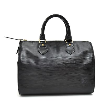 vintage-louis-vuitton-speedy-25-black-epi-leather-city-handbag-7
