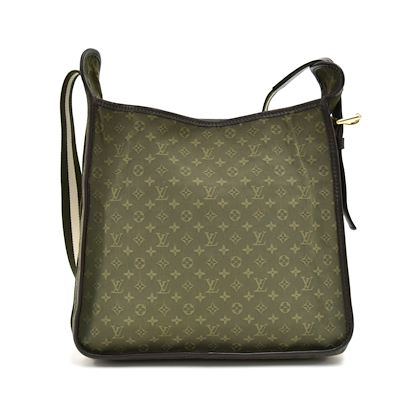 louis-vuitton-besace-mary-kate-khaki-mini-monogram-canvas-shoulder-bag-3