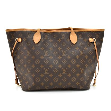 louis-vuitton-neverfull-mm-monogram-canvas-shoulder-tote-bag-21