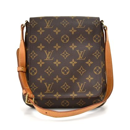 vintage-louis-vuitton-musette-salsa-monogram-canvas-shoulder-bag-5