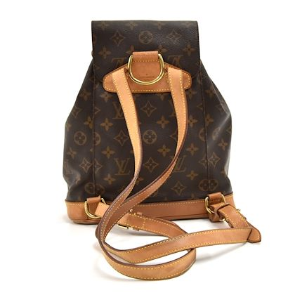 louis-vuitton-moyen-montsouris-mm-monogram-canvas-backpack-bag-12