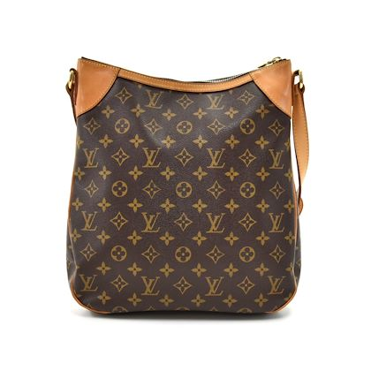 louis-vuitton-odeon-mm-monogram-canvas-shoulder-bag-2