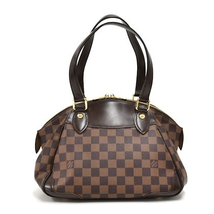 louis-vuitton-verona-pm-ebene-damier-canvas-handbag
