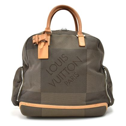 louis-vuitton-aventurier-terre-damier-geant-boston-travel-bag-2