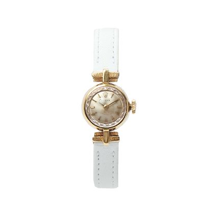 rolex-18k-cut-glass-watch-white