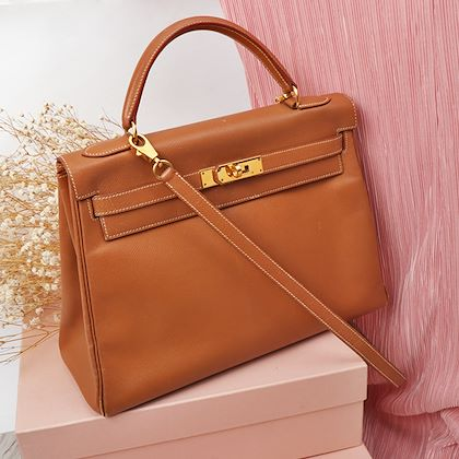 hermes-kelly-bag-32cm-gold-3