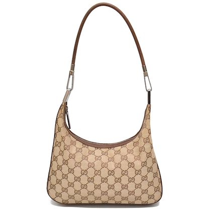 gucci-sherry-line-gg-shoulder-bag-handbag-4