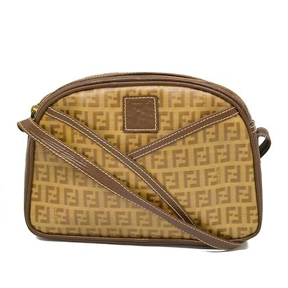 fendi-zucca-shoulder-bag-17