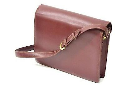 cartier-must-line-shoulder-bag-6