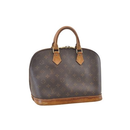 louis-vuitton-alma-handbag-23