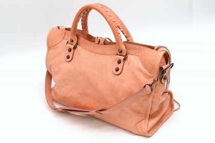 balenciaga-city-handbag-5