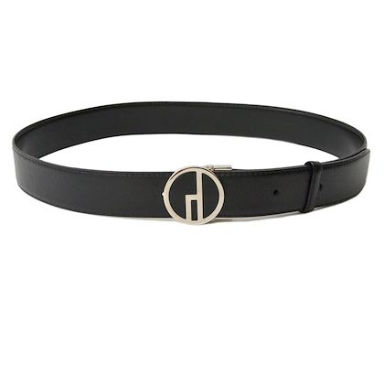 dunhill-leather-belt