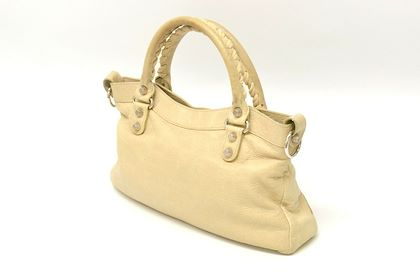 balenciaga-city-handbag-6