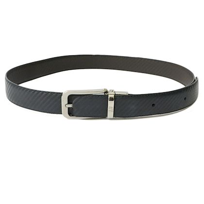 dunhill-leather-belt-2