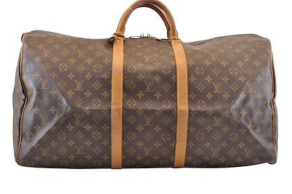 louis-vuitton-keepall-60-travel-bag-3