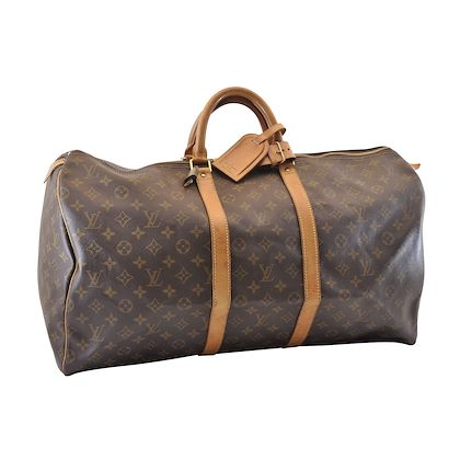 louis-vuitton-keepall-55-travel-bag-9