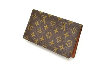 louis-vuitton-bifold-wallet-8
