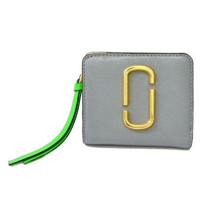 marc-jacobs-zipped-compact-wallet