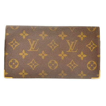 louis-vuitton-long-wallet-5