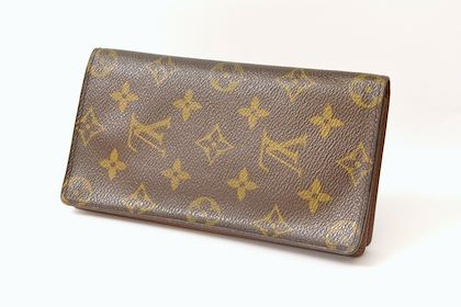 louis-vuitton-long-wallet-6