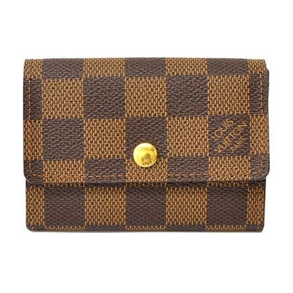 louis-vuitton-coin-case-wallet-9