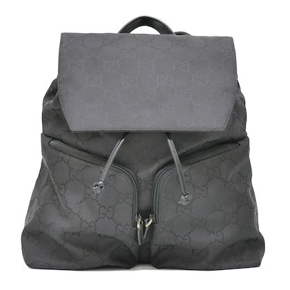881c0a81ad0c0d gucci-daypack-backpack gucci-daypack-backpack