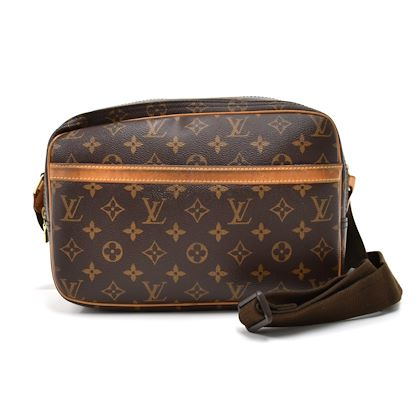 louis-vuitton-reporter-pm-monogram-canvas-shoulder-bag-10