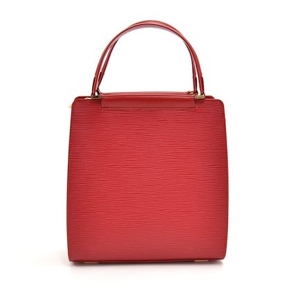 louis-vuitton-figari-pm-red-epi-leather-handbag