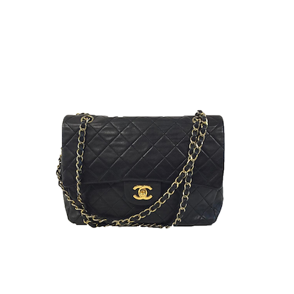 chanel-255-classic-flap-bag-with-gold-hardware-10