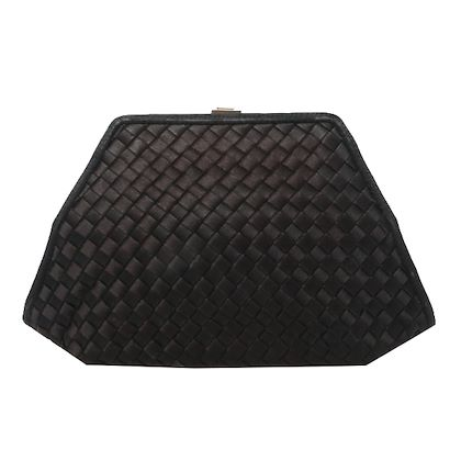 bottega-veneta-bijou-satin-intrecciato-mini-clutch-bag-black-2