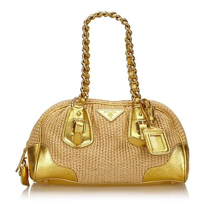 f108a9914ed132 ... tan-prada-woven-straw-shoulder-bag