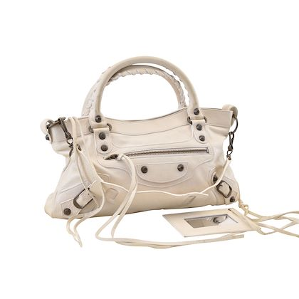 balenciaga-city-handbag-7