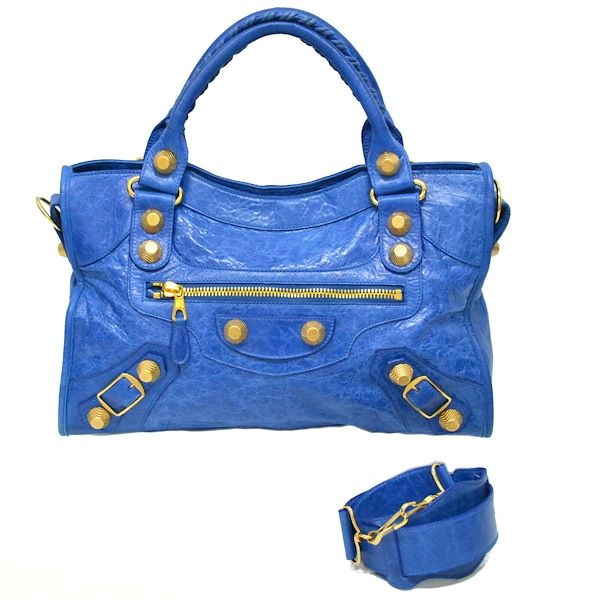 balenciaga-city-handbag-8