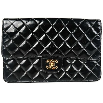 361622dd2efb Vintage Chanel Bags | Clutches, Purses, Totes | Buy Online