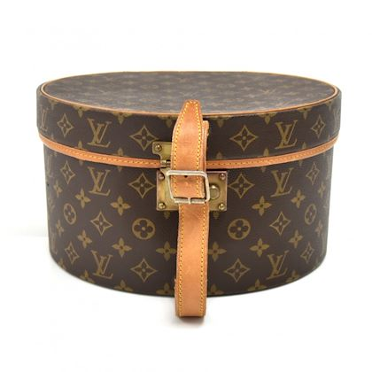 vintage-louis-vuitton-boite-chapeaux-30-monogram-canvas-hat-box-2