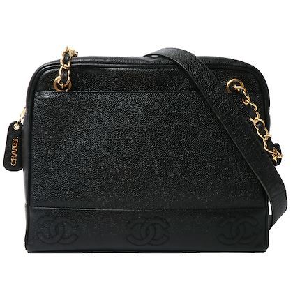 3cba50d5438427 Vintage Designer Handbags | Buy Online | Open for Vintage