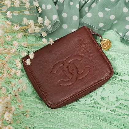 chanel-caviar-leather-cc-mark-stitch-coin-case-chocolate-brown