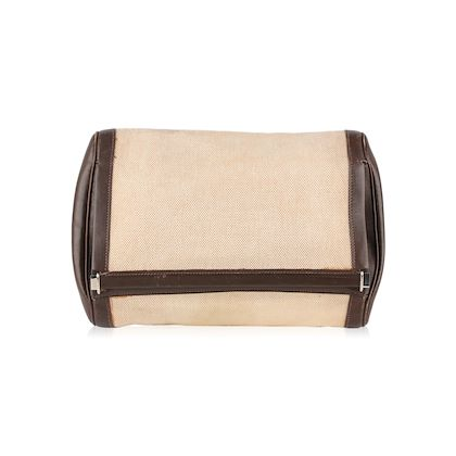 hermes-vintage-toiletry-bag-2