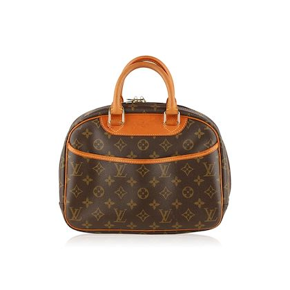 4960e579f19b61 Vintage Louis Vuitton Bags | Pre owned & used Louis Vuitton Bags
