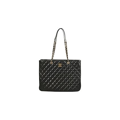 black-chanel-quilted-leather-shopper-tote-bag-2