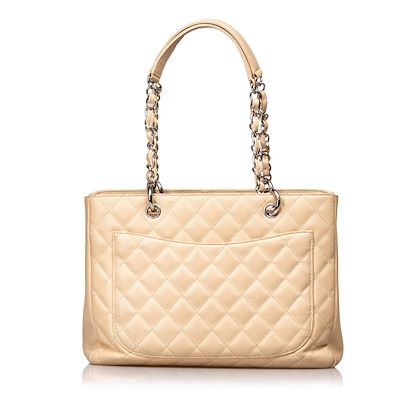beige-chanel-quilted-caviar-leather-grand-shopping-bag